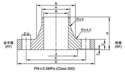 盲板阀控制回路电路图